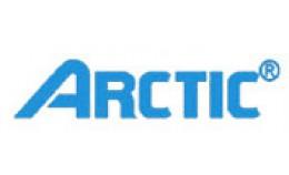 Нове надходження: підсилювачі Arctic !