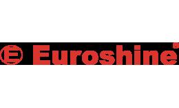 Акустичні системи Euroshine !