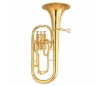 Труба AMATI AAH 212-0