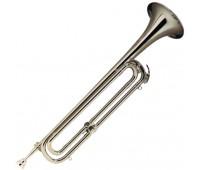 Труба AMATI ABG224