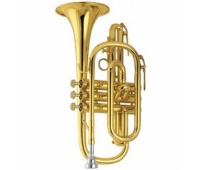 Труба AMATI AСR 211I-0