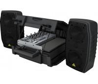 Комплект акустичних систем BEHRINGER EPA150
