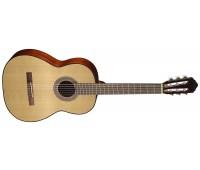 Класична гітара CORT AC100 (OP)