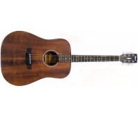 Акустична гітара CORT AD810M (OP)