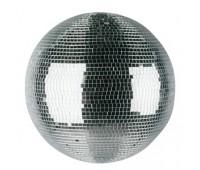 Дзеркальна куля DS Light CM 100