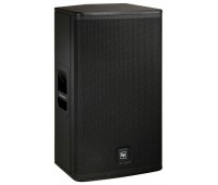 Активний топ Electro-Voice ELX115P