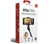Стійка для звукового обладнання IK MULTIMEDIA iKLIP GRIP