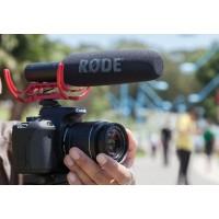 Для відеокамер, фотоапаратів
