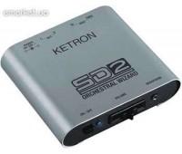 Модуль Ketron SD 1000