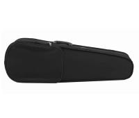 Футляр для скрипки MAXTONE VN CASE