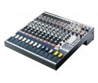 Мікшерний пульт Soundcraft EFX8