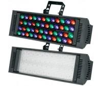 Стробоскоп New Light NL-1436A