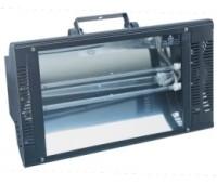 Стробоскоп New Light NL-6005