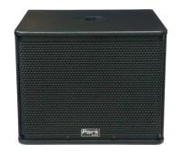 Активний сабвуфер Park Audio LS123-P