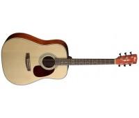 Акустична гітара CORT Earth 70 (Natural)