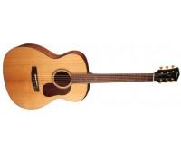 Акустична гітара CORT GOLD O6 (NAT)
