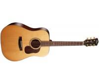 Акустична гітара CORT GOLD D6 (NAT)