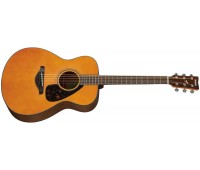 Акустична гітара YAMAHA FS800 (T)