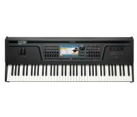 Синтезатор Ketron SD 9