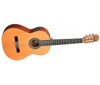 Класична гітара ADMIRA MALAGA E