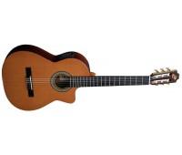 Класична гітара ADMIRA VIRTUOSO EC