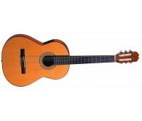 Класична гітара ADMIRA JUANITA E