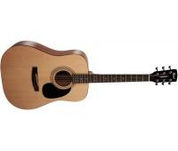 Акустична гітара CORT AD810 (OP)
