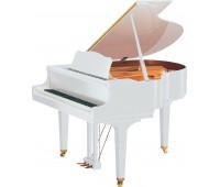 Акустичний рояль YAMAHA GB1K (PWH)