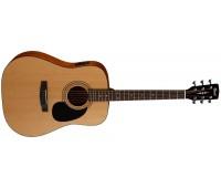 Електроакустична гітара CORT AD810E (OP)