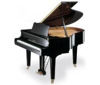 Акустичний рояль YAMAHA GC1 (PE)