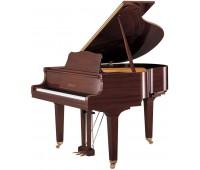 Акустичний рояль YAMAHA GB1K (PAW)