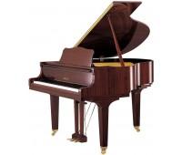 Акустичний рояль YAMAHA GB1K (PM)