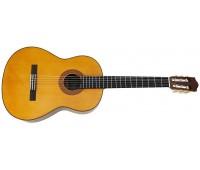 Класична гітара YAMAHA C70