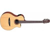 Класична гітара YAMAHA NTX700 (NT)