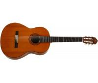 Класична гітара YAMAHA CX40