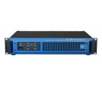 Підсилювач звуку PARK AUDIO DF1400 MkII