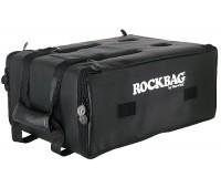 Кейс для звукового обладнання ROCKBAG RB24400