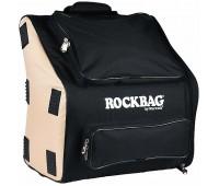 Сумка для акордеона ROCKBAG RB25160