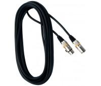 Мікрофонний кабель ROCKCABLE RCL30356 D7