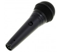 Мікрофон вокальний SHURE PGA58-XLR