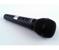 Мікрофон вокальний Shure SV200