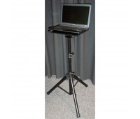 Стійка для ноутбука SOUNDKING DF136