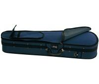 Футляр для скрипки STENTOR 1372/ABU - VIOLIN 4/4 BLUE