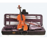 Скрипка STENTOR 1560/A CONSERVATOIRE II VIOLIN OUTFIT 4/4