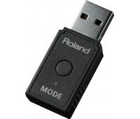 MIDI ключ Roland WM-1D