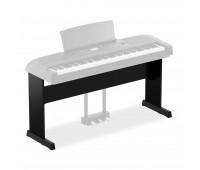 Стійка для клавішних YAMAHA L-300 (Black)