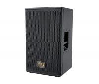 Активний топ SKV Sound Pro Line-112A