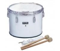 Маршовий барабан MAXTONE MTC14