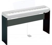 Стійка для клавішних YAMAHA L85