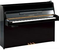 Акустичне піаніно YAMAHA JU109 Silent SG2 (PE)